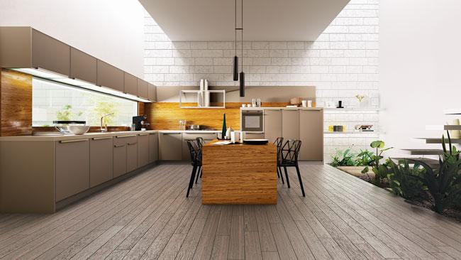 yeni-mutfak-tasarimlari
