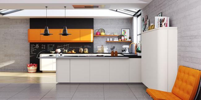 yeni-trend-mutfak-dekoru