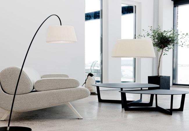 yeni_ev_koltuklari