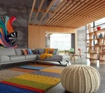 Ev mobilyası seçimleri