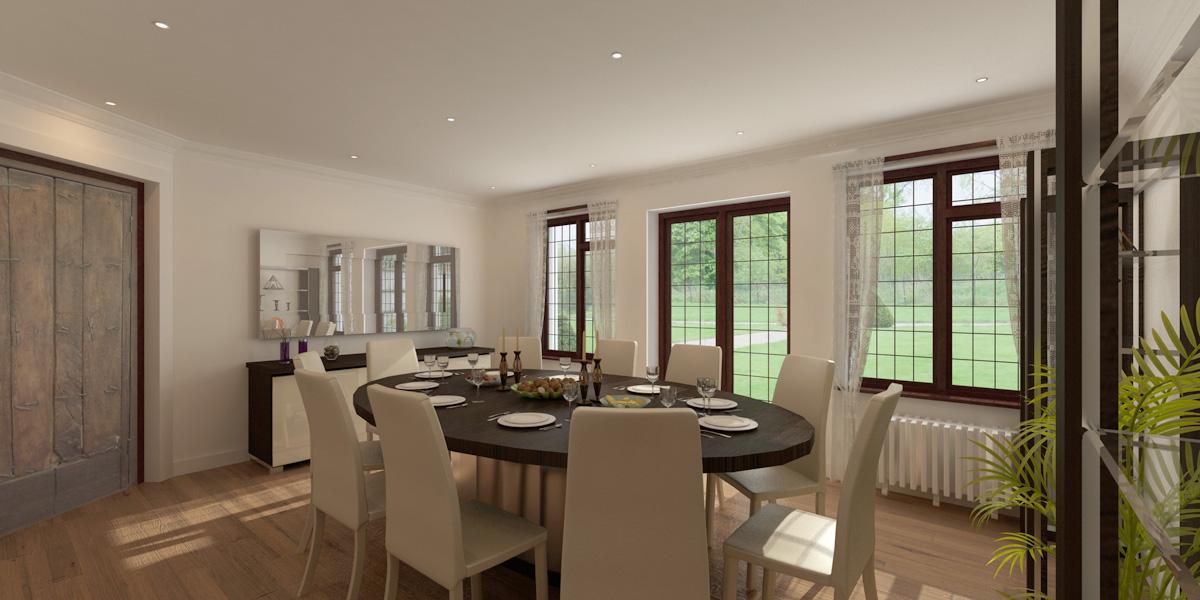 interior-design-london-10