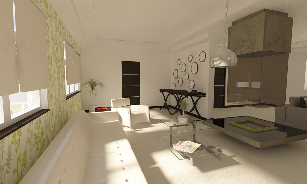 interior-design-london-11