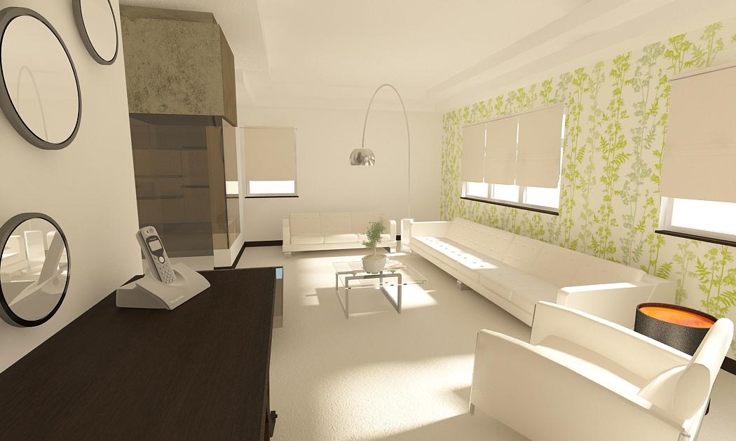 interior-design-london-12