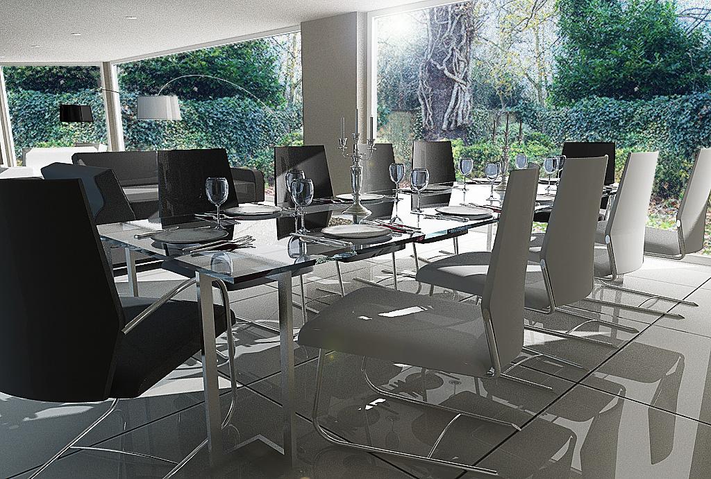 interior-design-london-13
