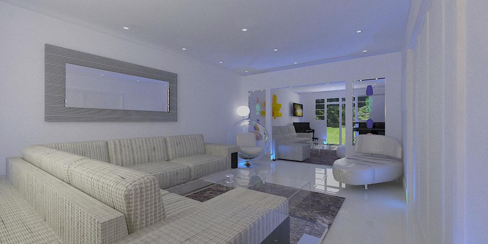 interior-design-london-6