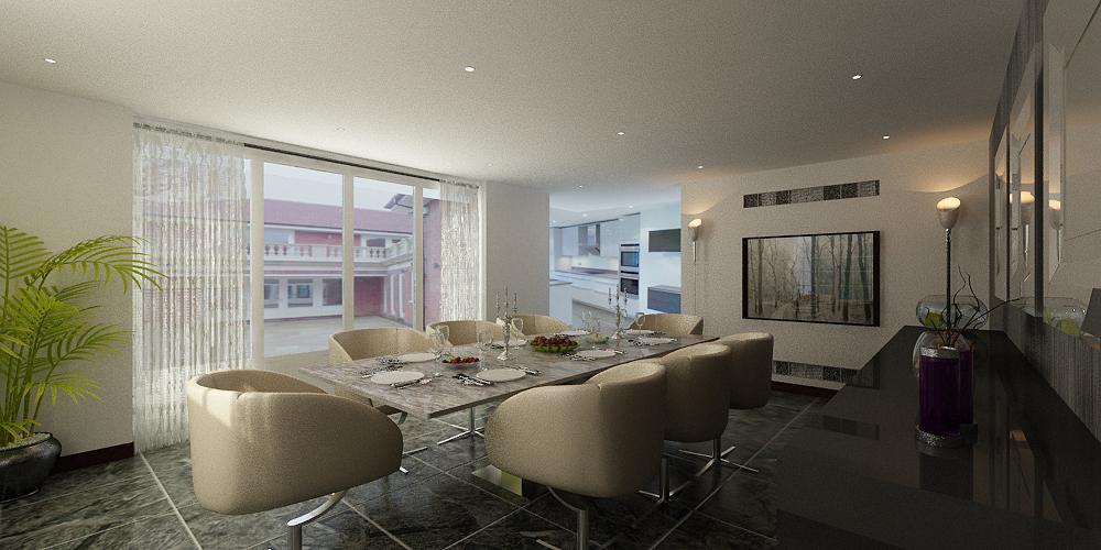 interior-design-london-8