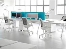 Büro ve Mobilyacılık