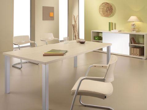 beyaz-ofis-dekoru