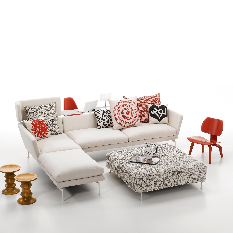 suita-sofa-02