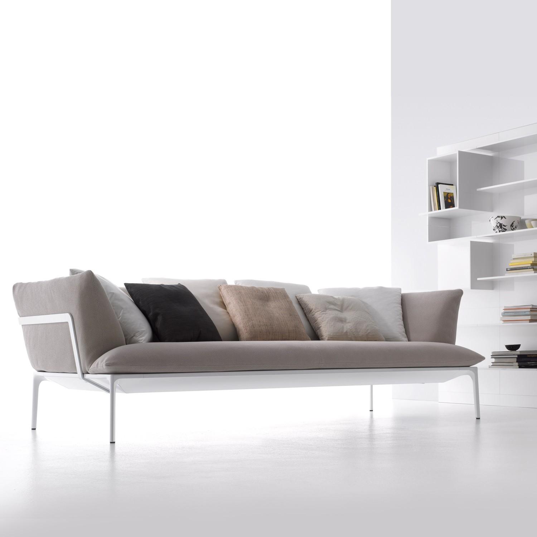 yale-sofa-02