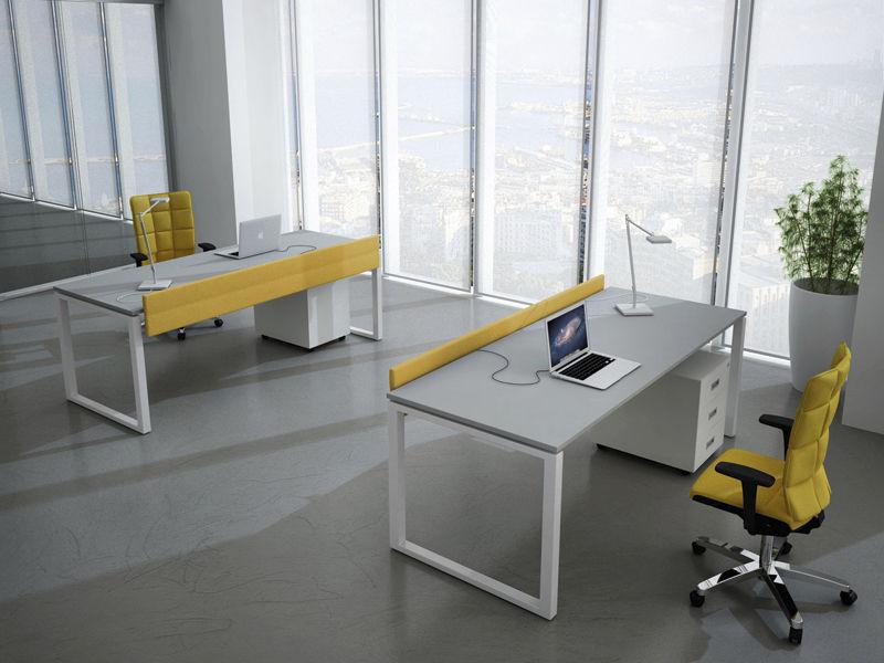 Ofis Dizaynı
