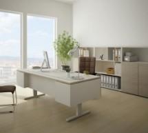 Ofis Tasarım Önemi