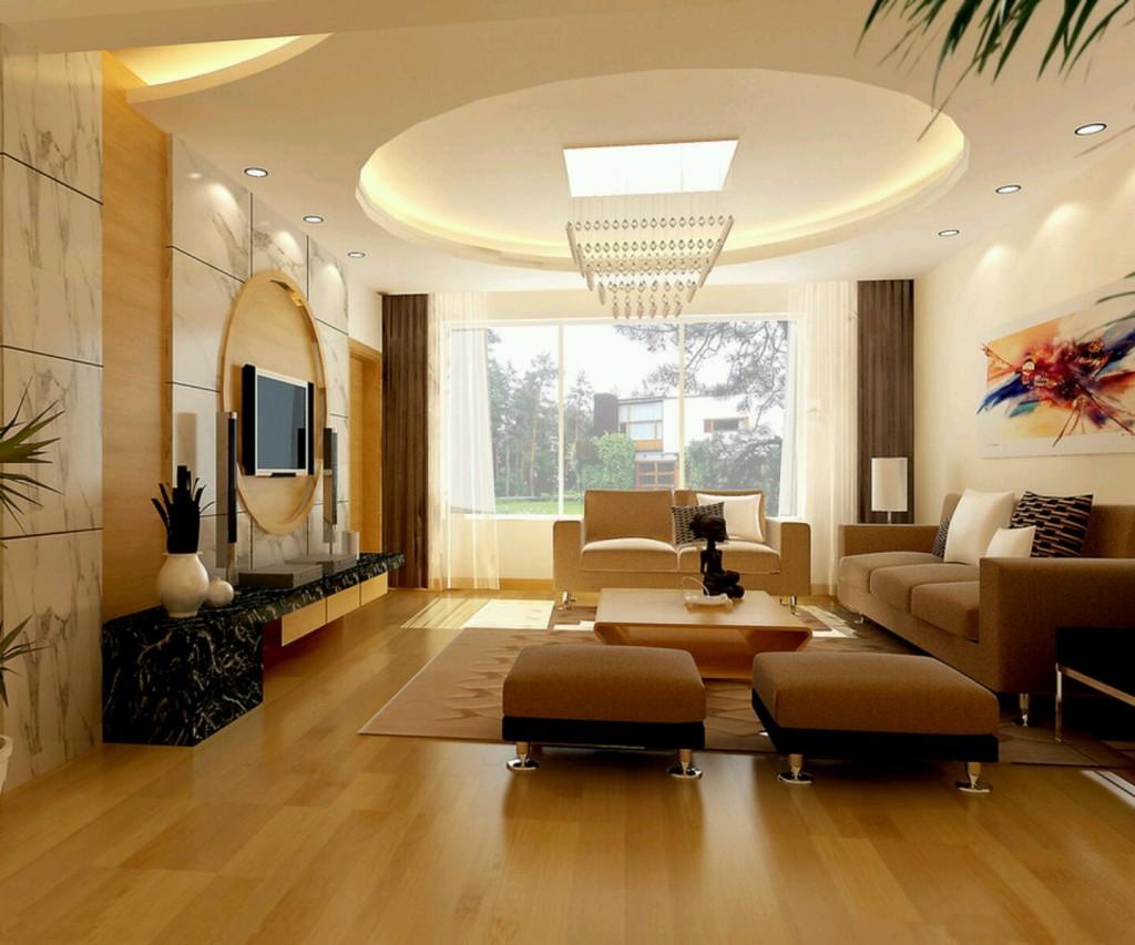 ev-dekorasyon-fikirleri