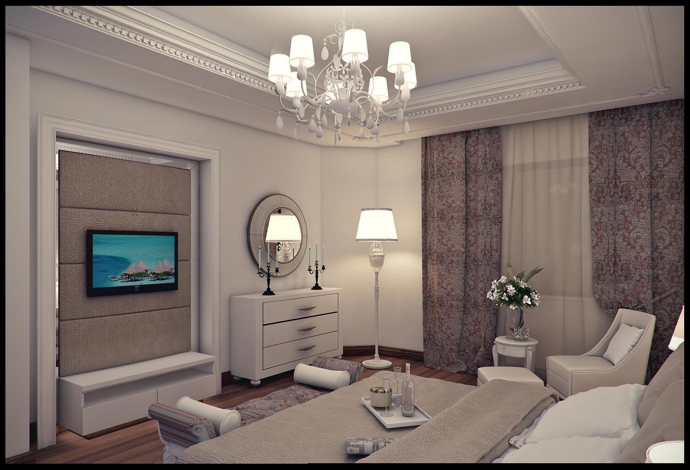 ev-dekorasyonlari