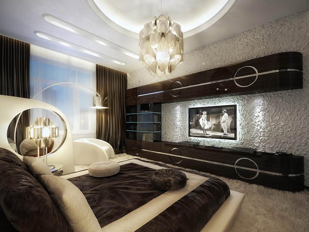 yatak_odasi_dekorasyonu