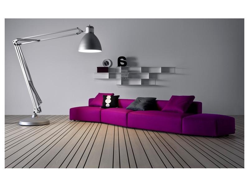 yeni-mobilya_trendleri