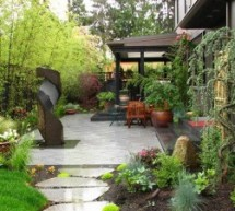 Bahçe Dekorasyonunun Önemi