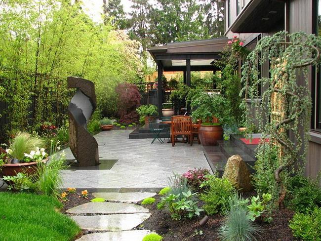 bahçe_dekorasyonları