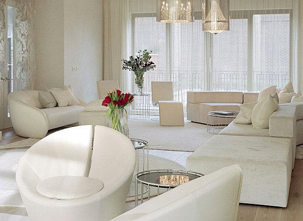 beyaz-ev-dekoru