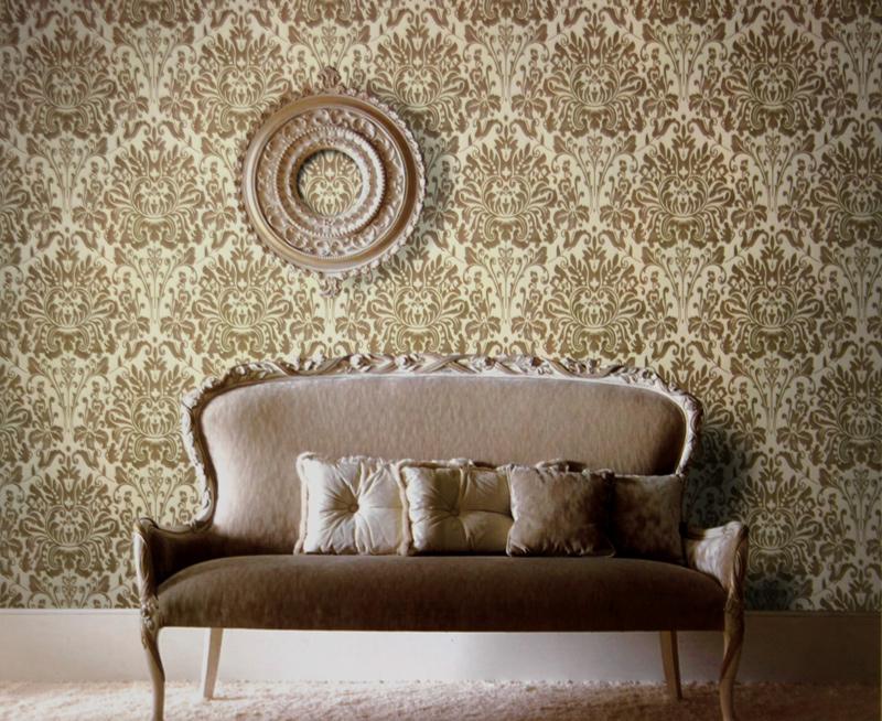 Duvar ka d se imleri for 3d wallpaper for home india