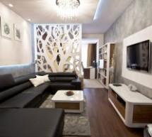 Ev Dekorasyon Kolaylıkları