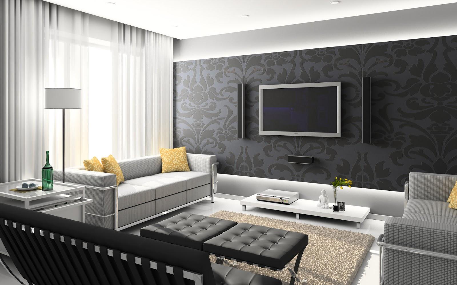 trend-ev-tasarımları