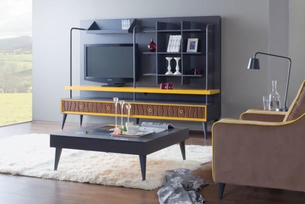 retro-mobilyalari