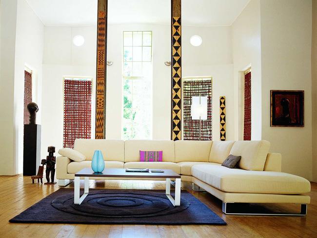 genis-ev-dekorasyonu