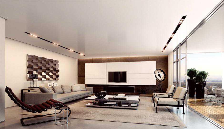 modern-luks-ev-dizayni