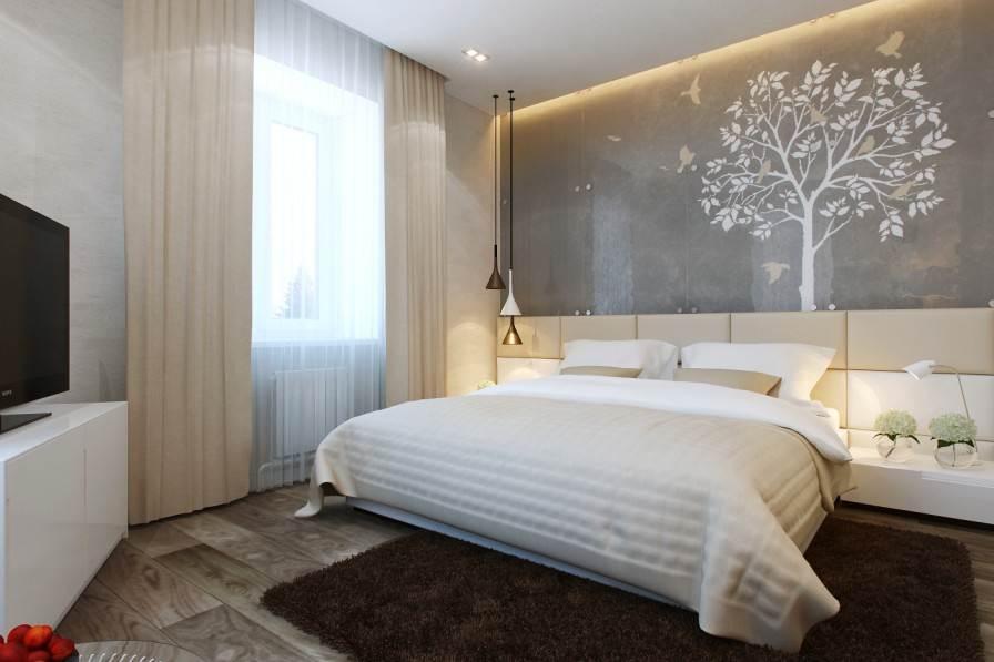 yatak-odasi-tasarimlari