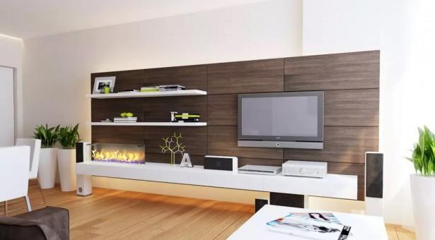 Ev Dekorasyon Seçimleriniz