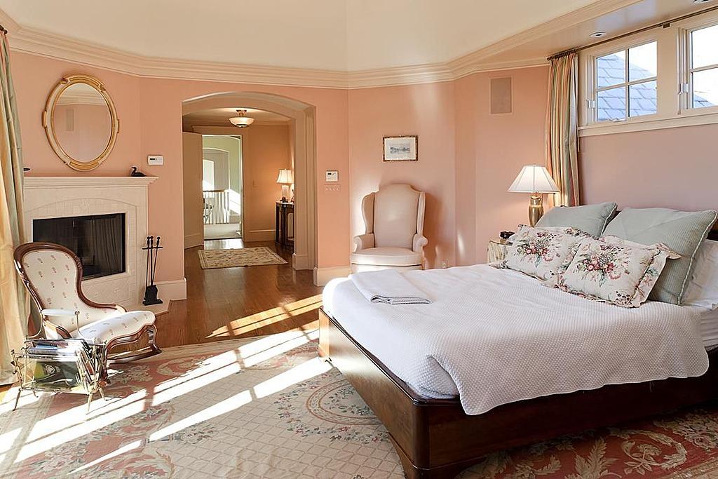 basit-yatak-odasi-dekorasyonu