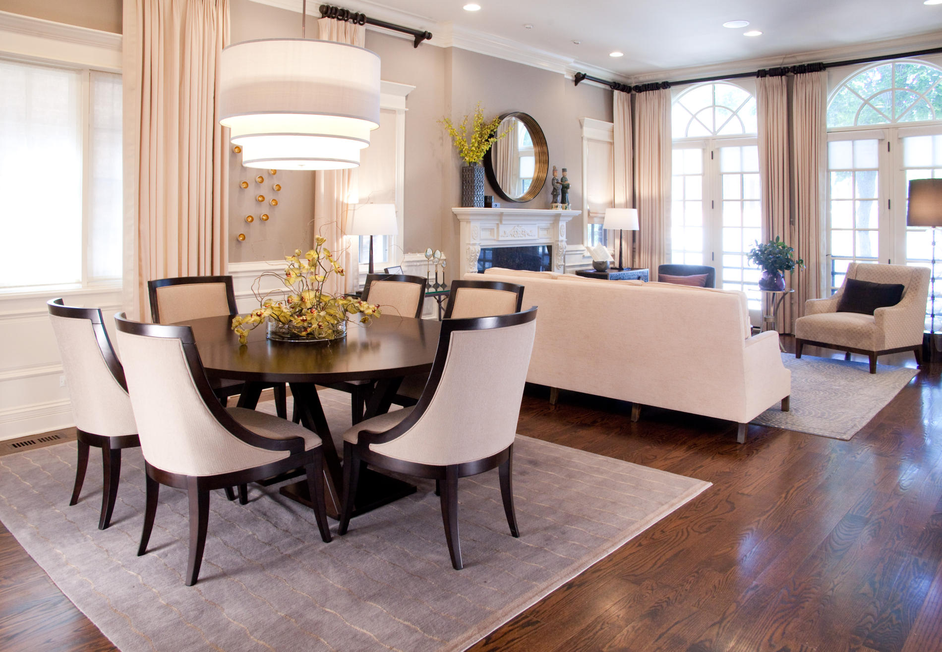 ev-dekorasyon-salon-takimlari