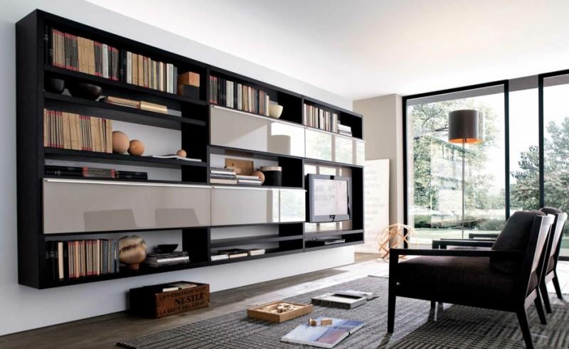 ev-mobilya-modelleri