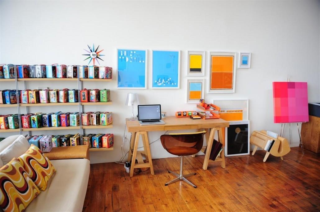 ev-ofis-dekorasyonu