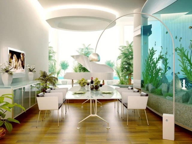 ev-salon-tasarimlari
