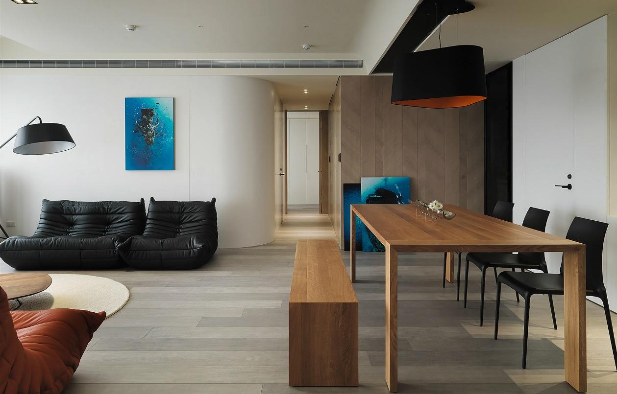ideal-ev-dekorasyon-fikirleri