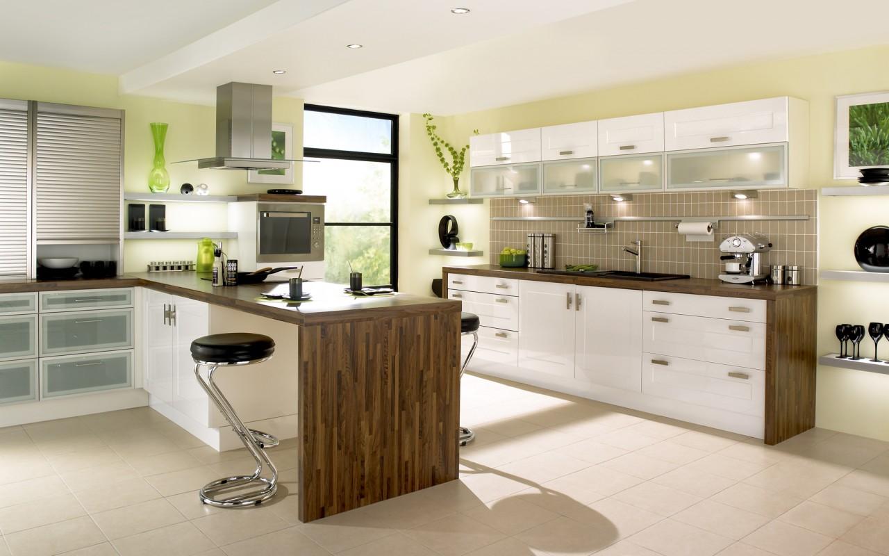 ideal-mutfak-dekorasyon-tasarimlar