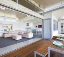 Tasarımcıdan Ev Tasarımı