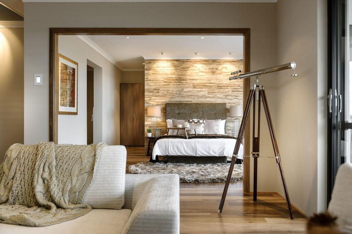 2015-yatak-odasi-tasarimi