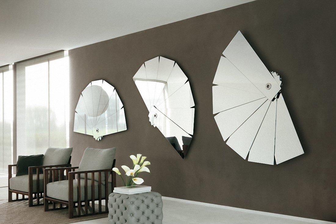 dekoratif-ayna-modelleri