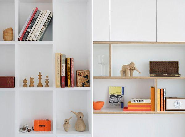 dekoratif-ev-aksesuarlari