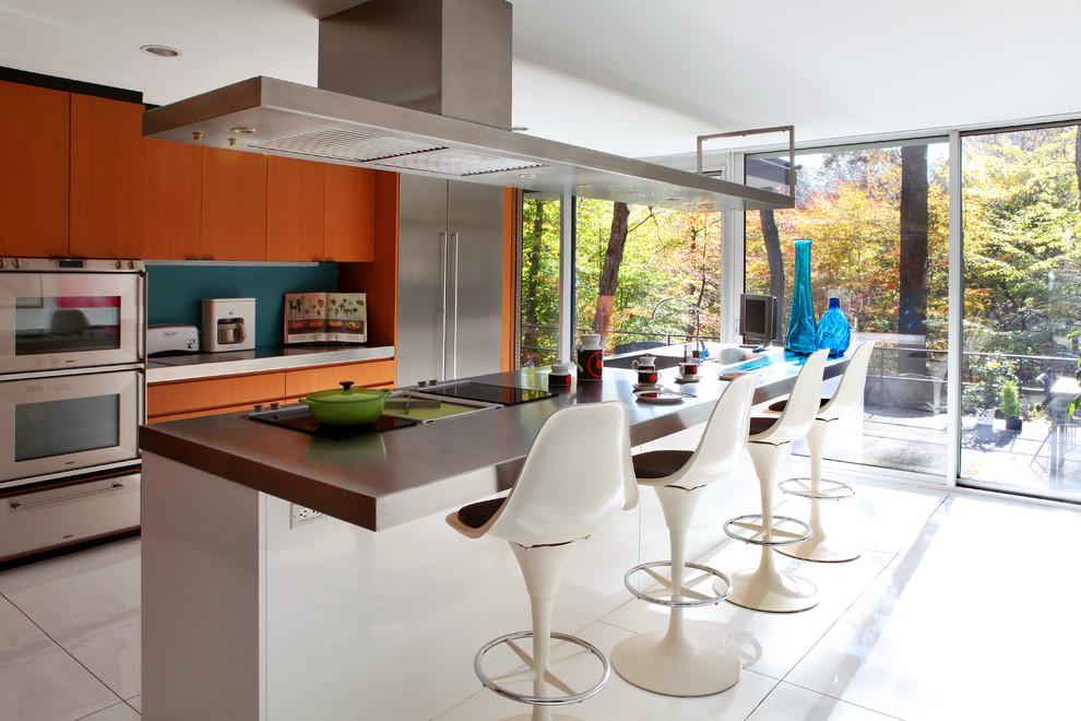 ev-dizayni-mutfak-dekoru