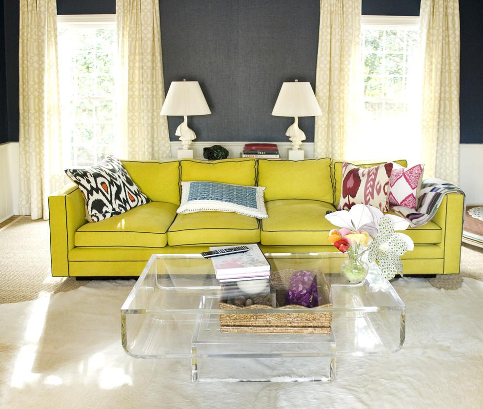 kaliteli-ev-koltuklari