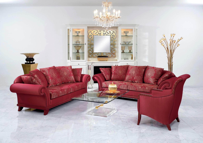 klasik-ev-dekorasyonu