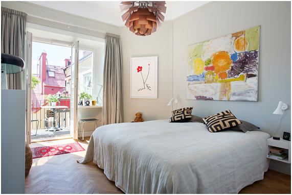 kucu-yatak-odasi-dekorasyonu