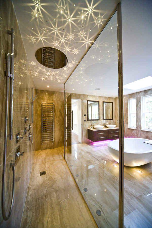 luks-banyo-dekorasyonu