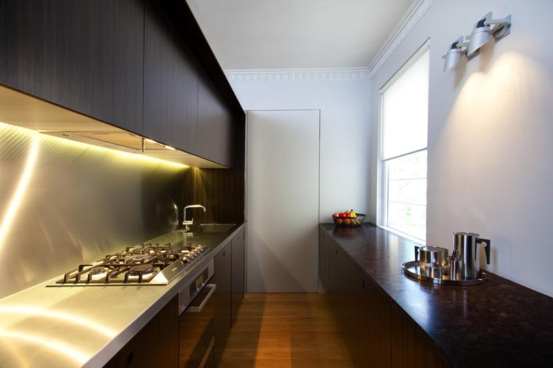 luks-mutfak-tasarimlari