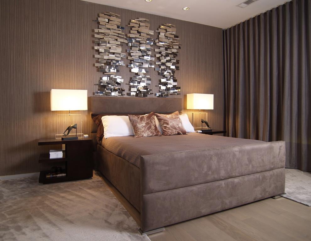 luks-yatak-odasi-dekorasyonu