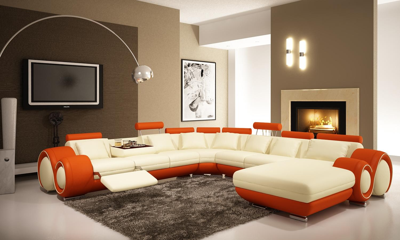 modern-L-koltuklar